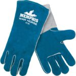 4730XL War Horse Welders Glove