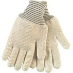 9429L Hotline Cotton Glove