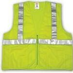 RVZ2110 Lumen-X Safety Vest