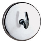 200A40 Guardair Magnetic Hanging Hook