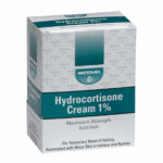 Hydrocortisone 144
