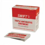 Triple Antibiotic 20