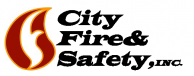 City Fire & Safety